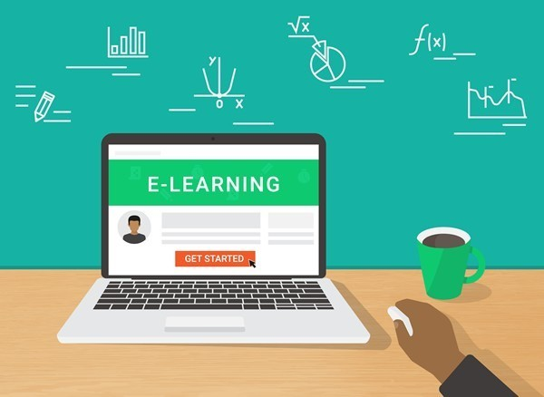 e-Learning: November 12th-24th